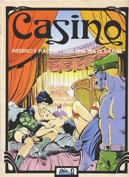galerie casino albi couvetures chauffantes